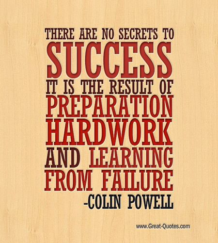 Education Quotes Colin Powell. QuotesGram