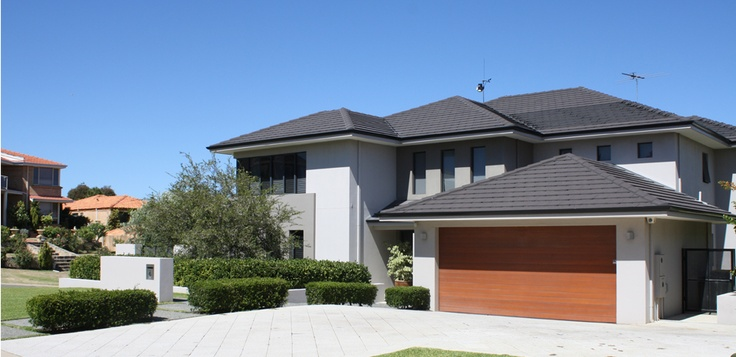 Platinum home designs mosmon park residence iii visit for Platinum home designs llanelli
