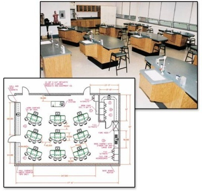 Furniture layout mini design showroom plans pinterest for Furniture layout plan