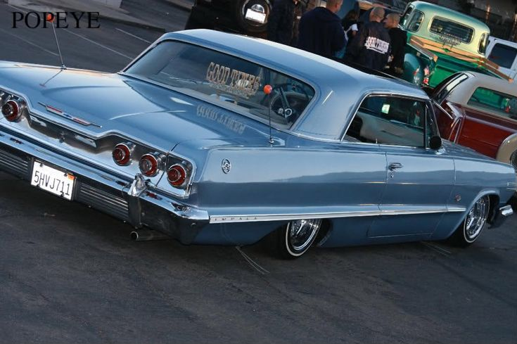 File Cadillac Eldorado Convertible 1965   Falk C3 B6ping cruising 2013   1719 further 355291858075400147 as well 2018 Yukon Denali Grille Transmission in addition Sysco Distribution Center Houston 2 further Yorktown Surrender John Trumbull Painting. on light blue lincoln continental