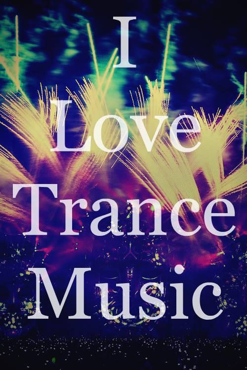 Pin by ha y m hamma on revolution of trance pinterest for House music quotes