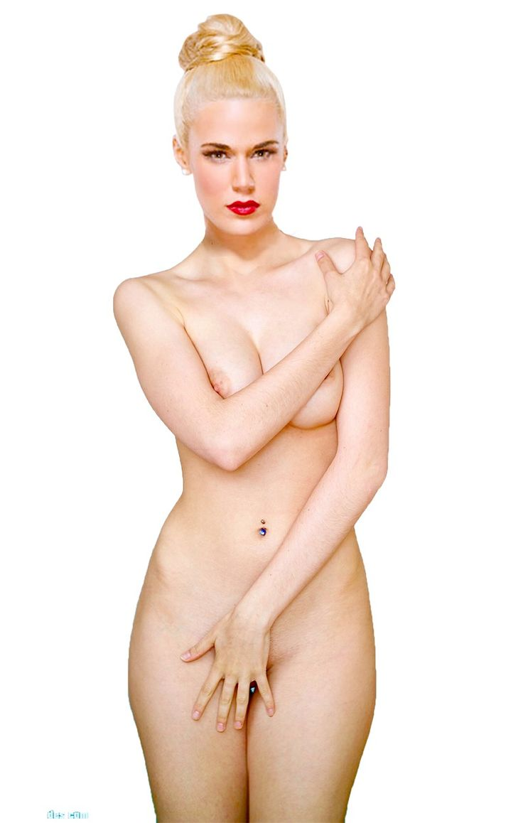 Nackt wwe lana 50 Hottest