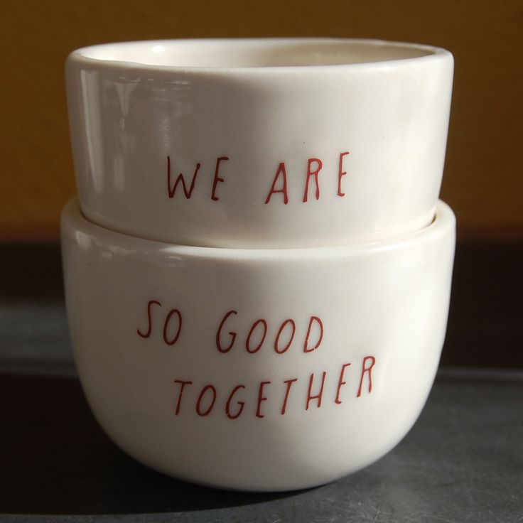 pigeon toe ceramics + shanna murray collaboration