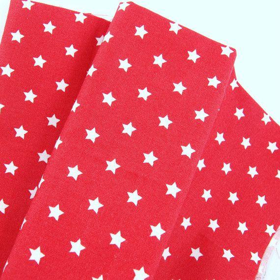 100 star flag