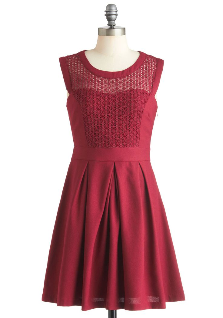 Sexy Date Dresses sexy dresses and fun affordable dresses for date ...