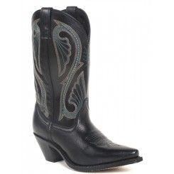Shadow Canyon L... Laredo Boots Women 5730