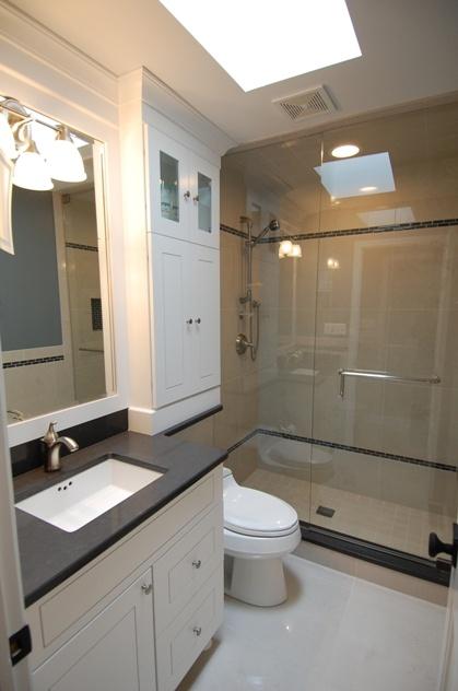 Ann arbor mi portfolio also dreammakers kitchen and bath ann arbor