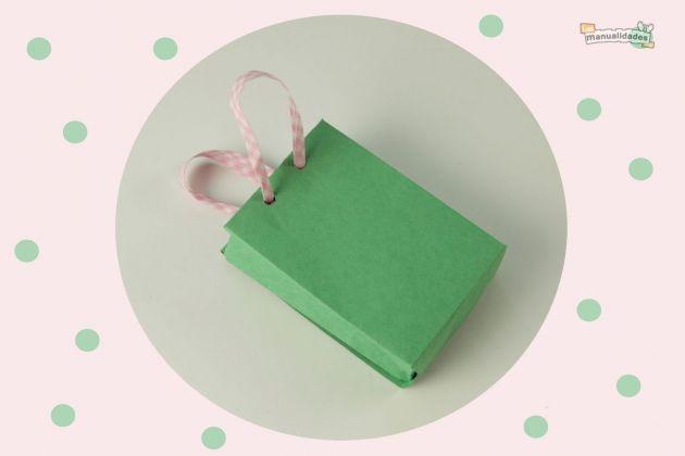 Como-hacer-bolsas-de-papel-0002.jpg