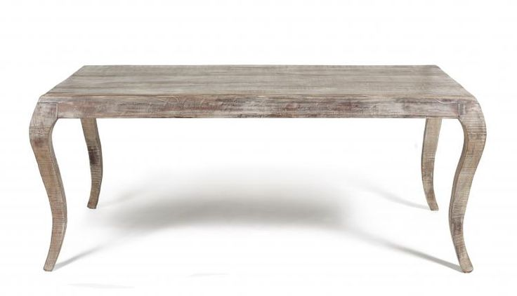 Acacia Wood Dining Table Furniture Textiles Pinterest