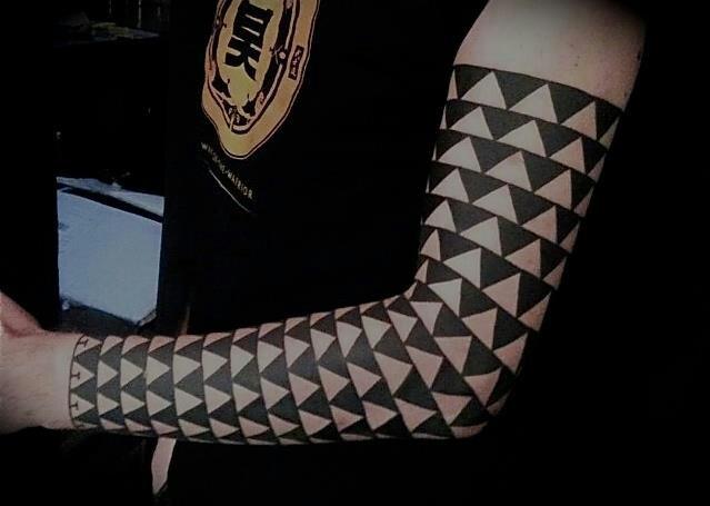 Chris higgins tattoo love pinterest for Higgins ink tattoo