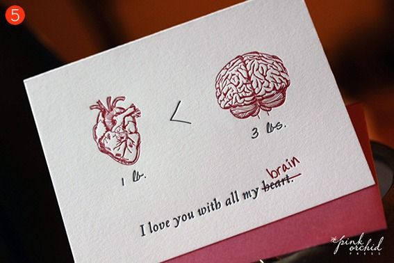 awesome valentines day card ideas