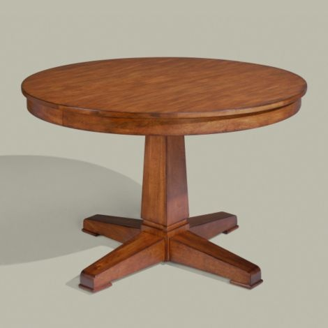 Dining table ethan allen tango dining table - Ethan allen kitchen tables ...