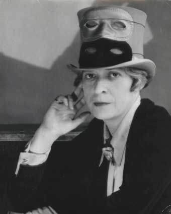 janet flanner Watch video producer, director, richard o moore photographer, editor, philip greenein 1925 flanner sent her first letter from paris to harold ross, the editor of a.