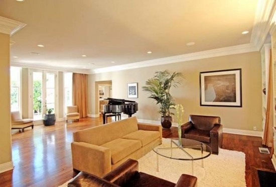 living room color scheme interior design pinterest
