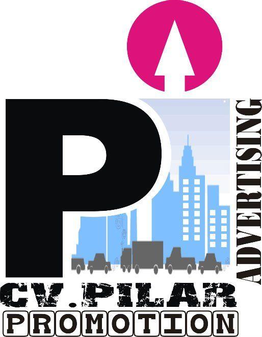 Baliho,Neonbox,Banner,Plakat,Digital Print,Canopy,Pagar,Teralis - Buy ...: www.pinterest.com/pin/542191242612110395