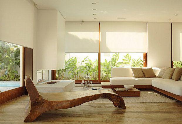 Beautiful Apartment Decor Captivating With Beautiful apartment decor (white + wood) | wood | Pinterest Photo