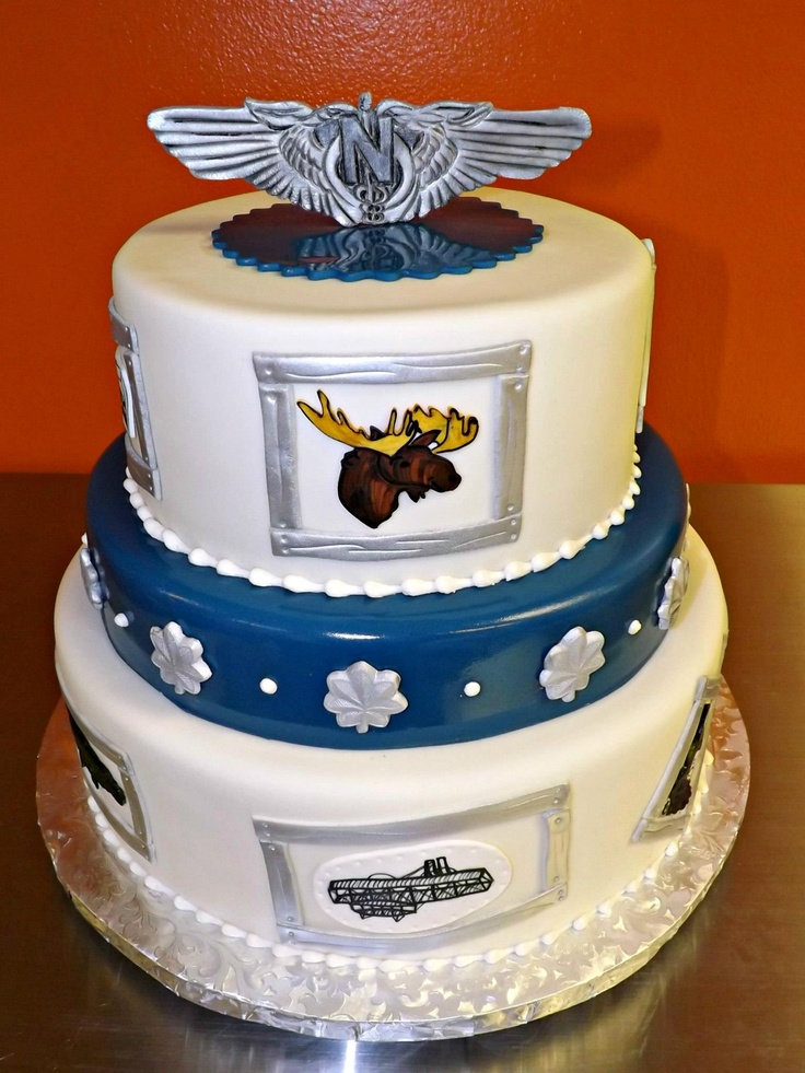 Air force retirement cakes ideas 90503 retirement cakes for Air force cakes decoration