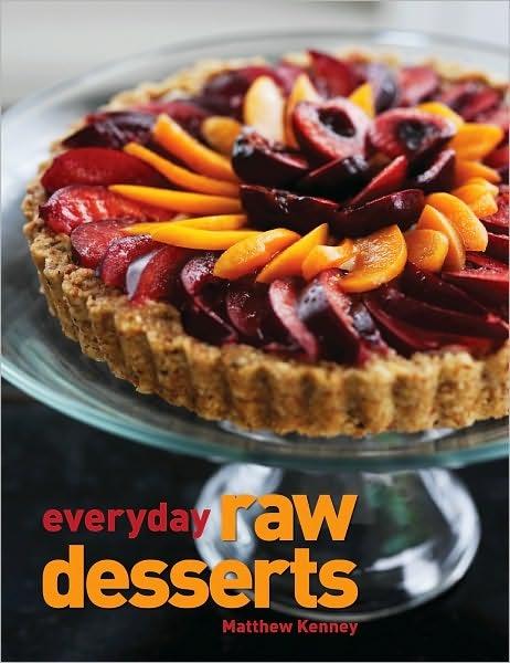 ... Chocolate Hazelnut Fudge, White Chocolate Cheesecake Brownies, or the