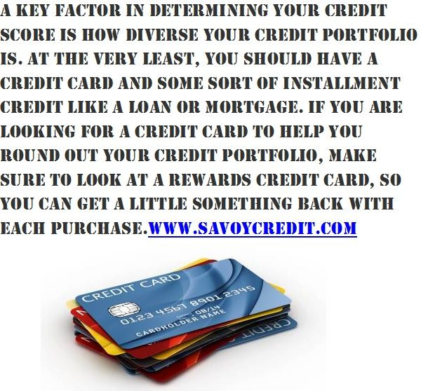 credit cards made out of different materials