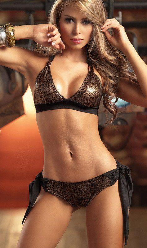 supermodel sexy supermodels gorgeous women pinterest