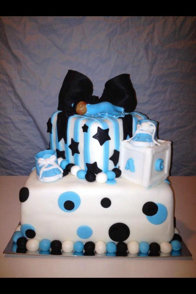 Baby Shower Cakes Baby Shower Cakes Nashville Tn