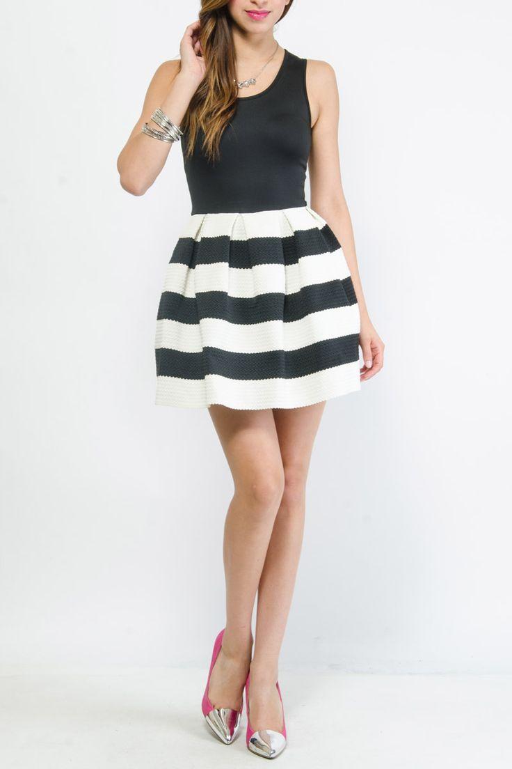 b narrow plus length dresses