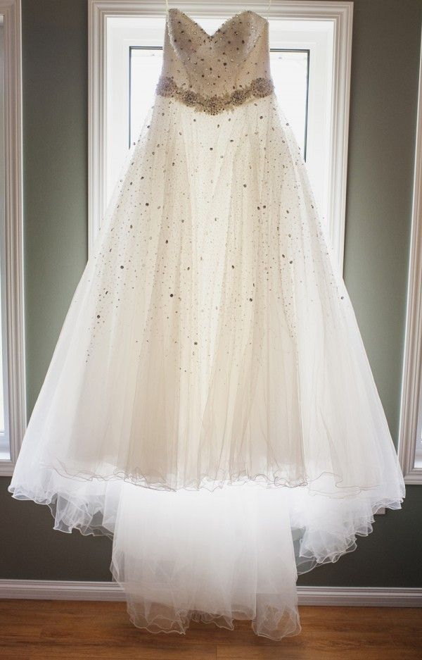 Wedding Dresses In Manitoba 46