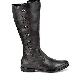 Born Women s Sage Boot   Scheels