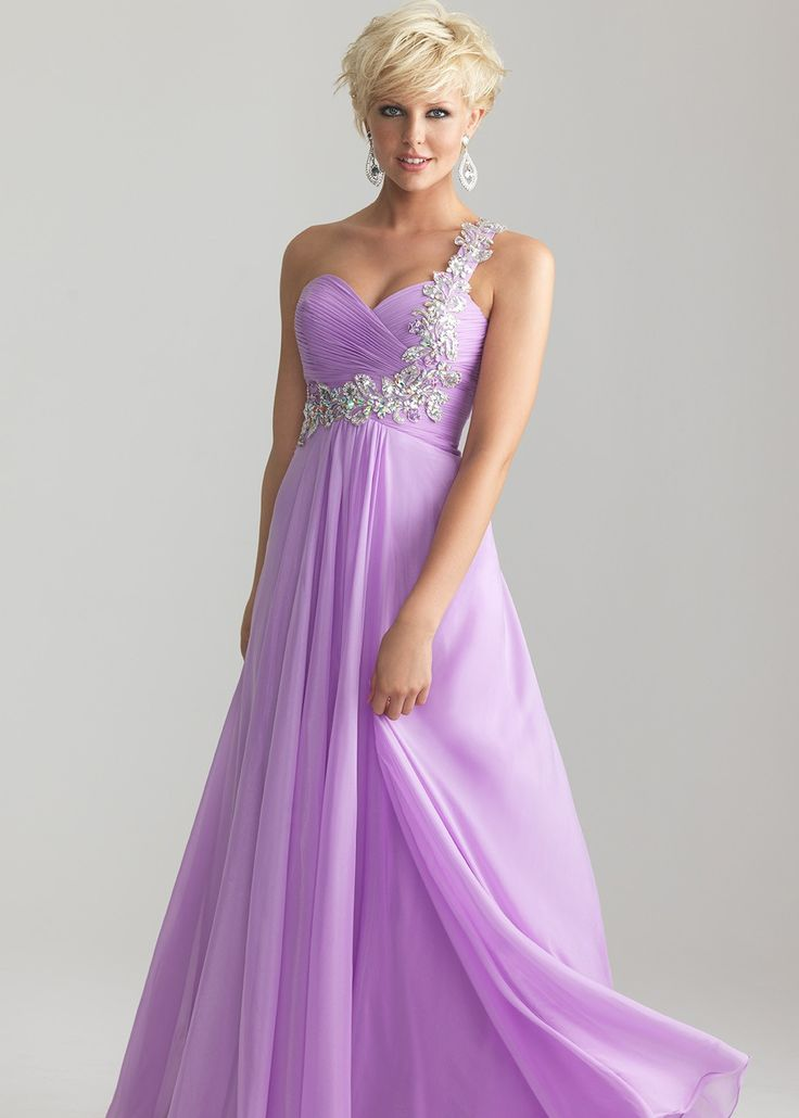 prom dresses - Latest Fashion Dresses Online