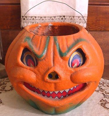 halloween whopper
