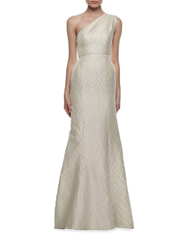Wedding dresses at neiman marcus wedding dresses asian for Neiman marcus dresses for weddings