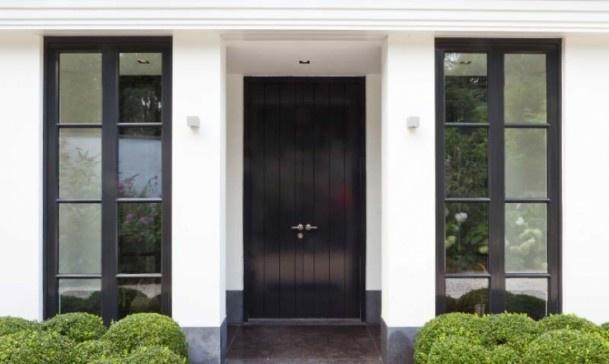 Frontdoor Mesmerizing With Pinterest Front Doors Photos