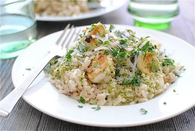 shrimp with coconut rice spicy shrimp coconut shrimp i coconut shrimp ...