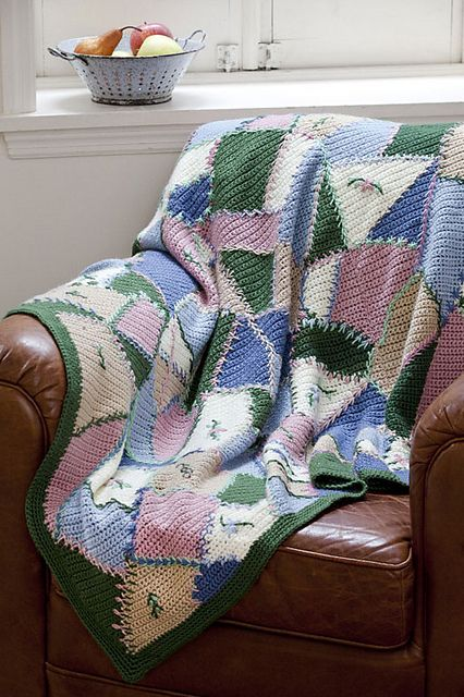 Pin by Barbara Worn on Afghans/Quilts #2 Pinterest