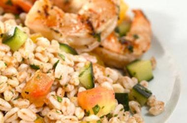 Vegetable Salad Recipes