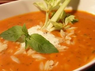 Pin by Kelly Kilger on Eatings: Soups | Pinterest