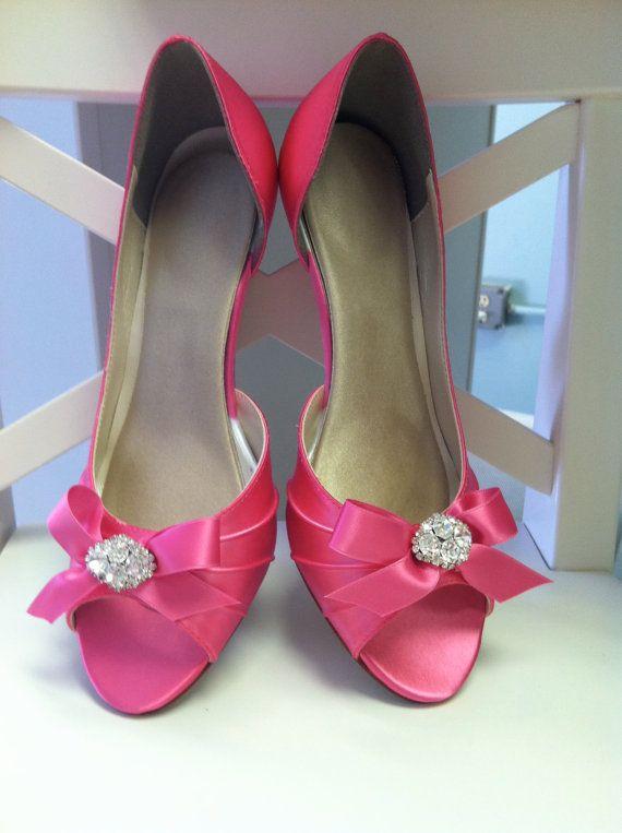 Wedding Shoes -...