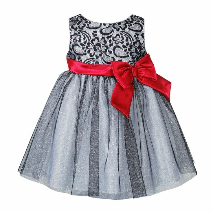 Christmas Dress Jcpenney