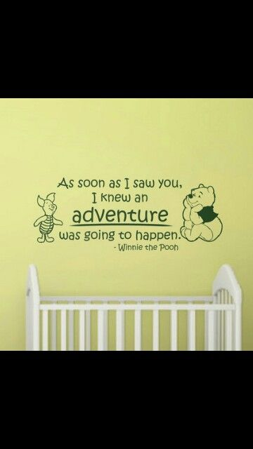 Winnie the pooh quoteWinnie The Pooh Honey Quotes