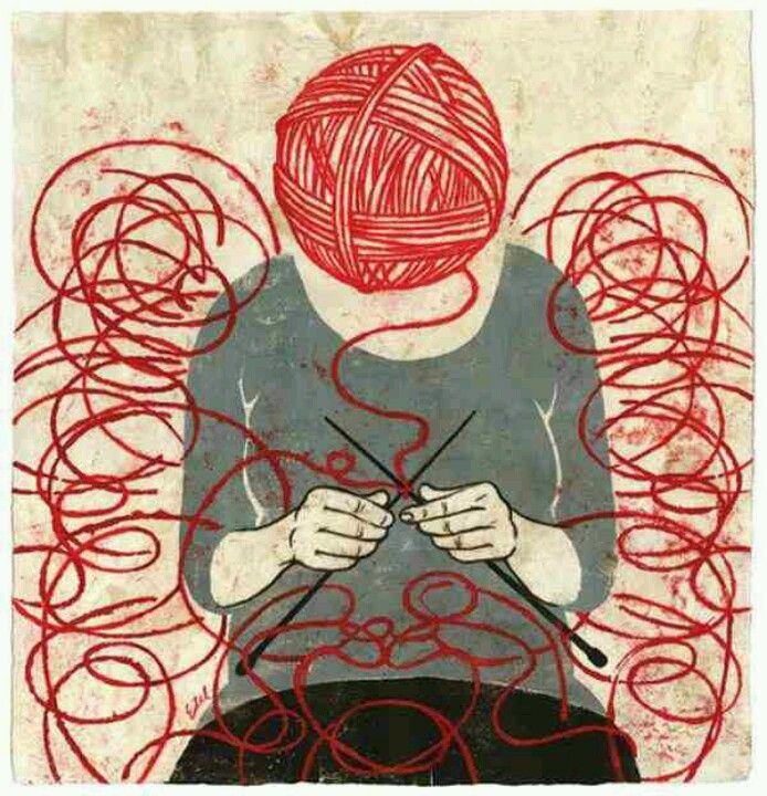 The Art Of Crochet : The Art of Crochet The Crochet Project Pinterest