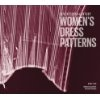 Les patrons de vêtements du XVIIe siècle de la femme: Book 1 (Patterns Dress Womens 1): Jenny Tiramani, Susan Nord: 9781851776313: Amazon.com: Livres