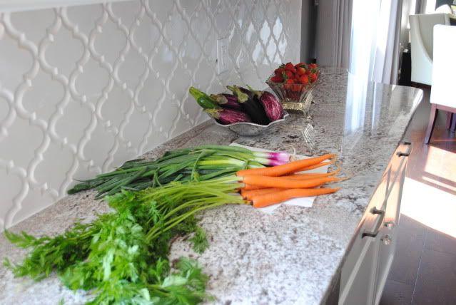 ashbury kitchen backsplash tile ideas pinterest