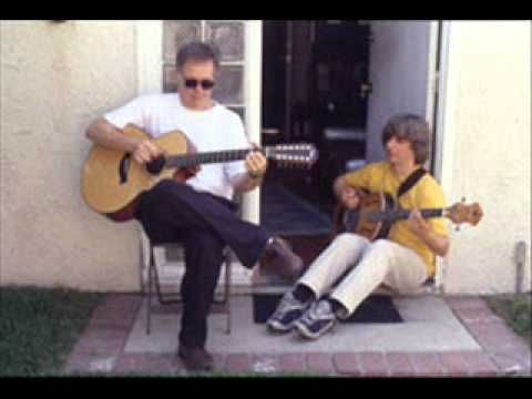 Leo Kottke & Mike Gordon - The Grid