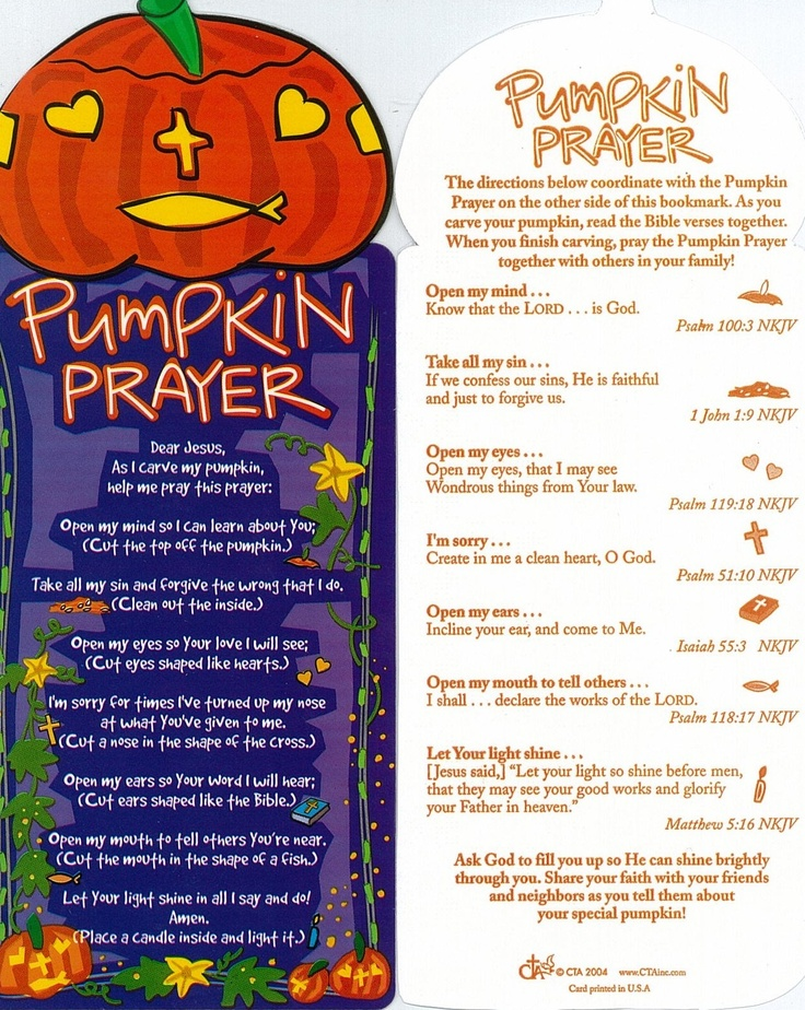 pumpkin carving jesus