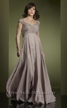 Evening dresses at ross dress for less discount evening for Wedding dress shops in pittsburgh pa