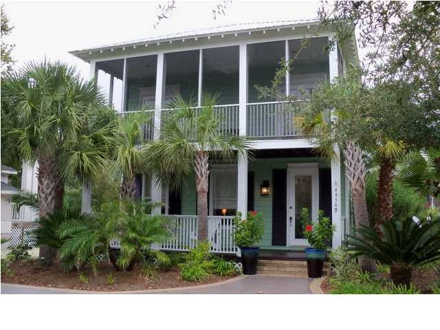 Orleans shotgun style house on new orleans acadian style home plans