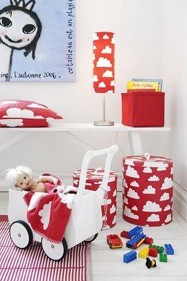 Slaapkamer accessoires - minienco.nl  Webwinkels baby & kind  Pinte ...