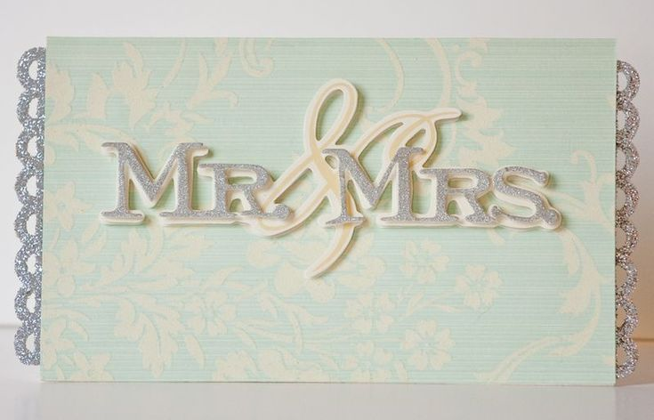 Wedding Gift Card Holder DIY/Craft Ideas Pinterest