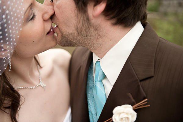 blog real weddings victoria randys traditional mill wedding ontario