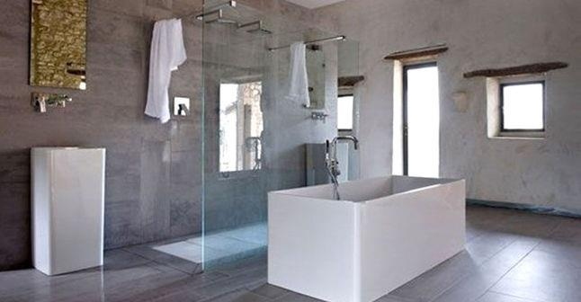 douche italienne  For the Home  Pinterest